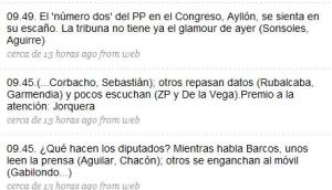 En los pasillos_El País
